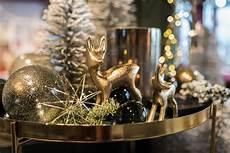 Die Weihnachtstrends 2017 Sch 246 N Bei Dir By Depot