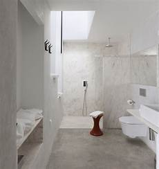Bathroom Ideas Marble by 100 Marble Bathroom Designs Ideas The Architects Diary