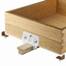 Dresser Drawer Glides Bottom by Hardwood Center Track And Slide Glides Helpful Hints