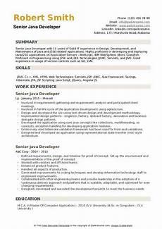 framework resume template mt home arts