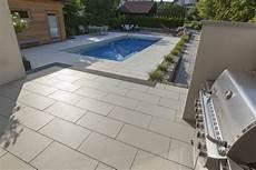 Beschichtete Terrassenplatten Erfahrungen - vom gartentraum zum traumgarten rinn betonsteine und