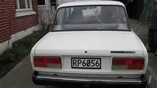 lada power europe lada is the pride of russia stuff co nz