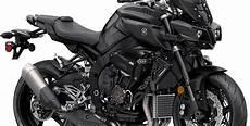 Essai Yamaha Mt 10 2018 Passionmoto Le Magazine Web Moto