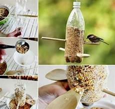 mangeoire pour oiseaux 60 mod 232 les et id 233 es diy diy