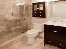 Bathroom Ideas Beige by Brown Bathroom Floor Small Bathroom Color Ideas Ideas