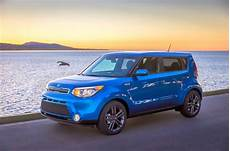 new 2015 kia soul caribbean blue special edition and much