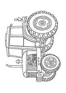 malvorlagen deere indonesia auto fahrzeuge malvorlagen f 252 r kinder