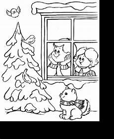 Weihnachts Malvorlagen Kinder Kinder Ausmalen Weihnachts Ausmalbilder