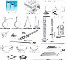resultado de de material laboratorio materiales de laboratorio laboratorio quimico y