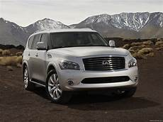 how does cars work 2010 infiniti qx electronic toll collection my perfect infiniti qx56 3dtuning probably the best car configurator
