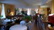 casa wiesbaden la casa toscana wiesbaden restaurant bewertungen