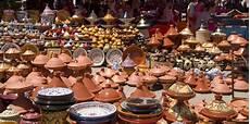 vaisselle orientale pas cher vaisselle marocaine