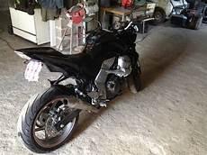 argus moto gratuit la cote argus moto gratuite univers moto