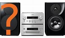 stereoanlage test testsieger der fachpresse testberichte de