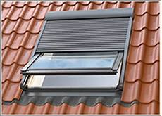 Heidelberg Fenster T 252 Ren Bodenbelag Insektenschutz