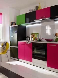 papier adhésif meuble cuisine papier adhesif pour meuble cuisine table de lit