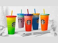 starbucks easter cups 2020