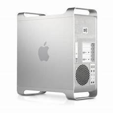 apple mac pro mitte 2012 workstation gebraucht pgg197