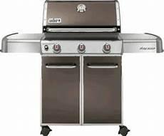 weber grill preise weber genesis e 310 ab 899 00 september 2019 preise