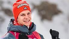andreas wellinger instagram diese deutschen athleten haben die meisten instagram