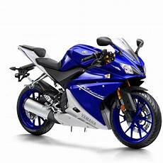 Yamaha Yzf R125 Gebraucht - 2017 yamaha yzf r125 abs ivors motorcycles