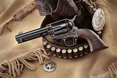 colt single action army revolver peacemaker specialists weapons pistols guns guns