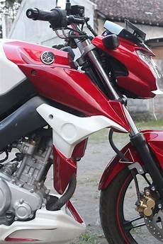 Variasi Motor Vixion by Variasi Aksesoris New Vixion 2013 Hendra Mahendra