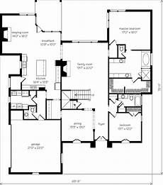 andy mcdonald house plans vacherie court andy mcdonald design group southern
