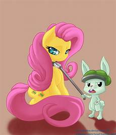 fluttershy for sale my pony friendship is magic