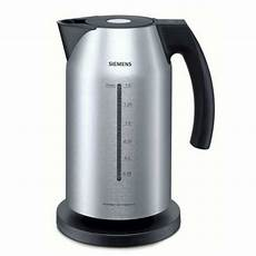 siemens porsche design porsche design kettle kitchen
