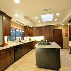 S Kitchen Natomas by Ram Woodworks Cabinetry 4361 Pell Dr Natomas