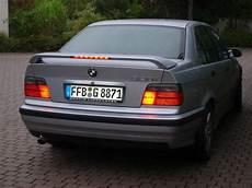 bmw gebrauchtwagen berlin gebrauchte bmw autoteile berlin