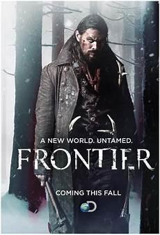 frontier diana bentley ravenheart julio 2017