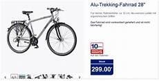Aldi Fahrrad 2017 - curtis alu trekking fahrrad aldi nord angebot 27 4 2015