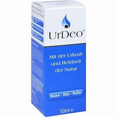 Ibuprofen Bei Halsschmerzen - ibuprofen rezeptfrei schweiz
