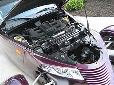 how does a cars engine work 1993 plymouth colt vista regenerative braking 1997 plymouth prowler convertible 125204