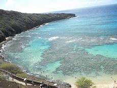 turisti per caso hawaii hawaii lost in oahu viaggi vacanze e turismo turisti