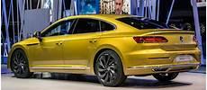 2019 volkswagen arteon exterior 2020 2021 car redesign
