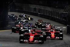 Start Monaco 2017 183 F1 Fanatic