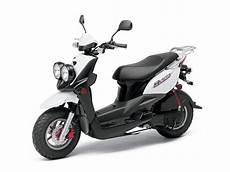 2012 Yamaha Zuma 50f Scooter Pictures Insurance