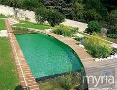 32 eco friendly swimming pools photo gallery myria
