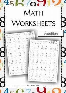 algebra worksheets 8423 math worksheets addition math worksheets addition worksheets worksheets