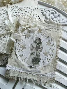 Shabby Chic Inspired Handgemachtes