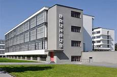 architectural adventures bauhaus and beyond archdaily