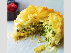 crunchy nut pie pastry_image