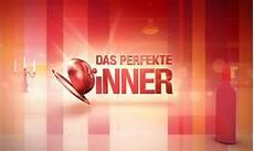 rezept backofen perfektes dinner - Rezepte Das Perfekte Dinner