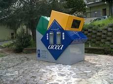 acea sede roma fontane acqua alla spina e dell acqua a roma