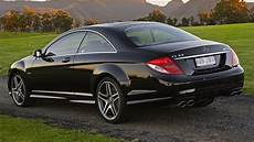 2007 mercedes cl 63 amg au wallpapers and hd