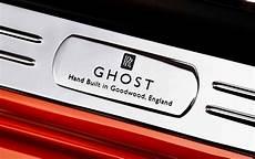 Rolls Royce Logo Hd Wallpapers 1080p - rolls royce ghost logo wallpapers rolls royce ghost logo