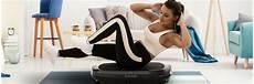 Fitness Für Zuhause - fitnessger 228 te f 252 r zuhause casada kaufen
